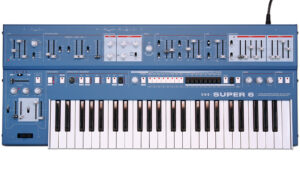 GreatSynthesizers Review